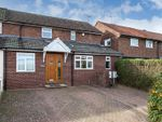 Thumbnail for sale in Wallingford Walk, St.Albans