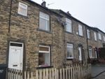 Thumbnail for sale in Lane Ends, Northowram, Halifax