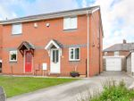 Thumbnail for sale in Callander Court, Wigan