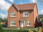 """Thumbnail to rent in """"The Juniper"""" at Edwalton, Nottinghamshire, Edwalton"""