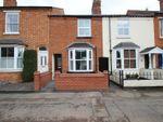 Thumbnail for sale in Clopton Road, Stratford-Upon-Avon