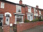 Thumbnail to rent in Alexandra Road, Penn, Wolverhampton