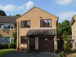 Thumbnail for sale in Barley Hill Road, Southfields, Northampton