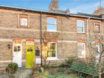 Thumbnail for sale in South Walks Road, Dorchester, Dorset
