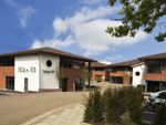 Thumbnail to rent in 2 E-Centre, Easthampstead Road, Bracknell, Berkshire