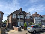 Thumbnail for sale in Chestnut Grove, Wembley