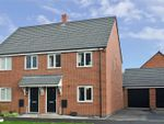 Thumbnail for sale in Priory Avenue, Rugeley