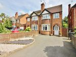 Thumbnail for sale in Randall Road, Kenilworth