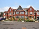 Thumbnail for sale in Parkfield Road, Worthing