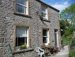 Thumbnail to rent in Ashford House, Chapel Street, Monyash