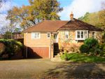 Thumbnail for sale in Vicarage Lane, Haslemere