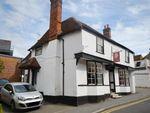 Thumbnail to rent in Gold Street, Saffron Walden, Essex