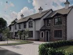 Thumbnail to rent in The Rowan, Gortnessy Meadows, Derry