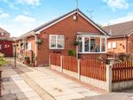 Thumbnail for sale in Greenwood Avenue, Upton, Pontefract