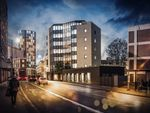 Thumbnail to rent in East Road, London