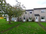Thumbnail to rent in Whernside, Carlisle, Cumbria