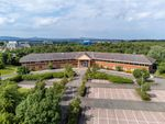 Thumbnail for sale in Cluny Court, Chapelton Drive, John Smith Business Park, Kirkcaldy