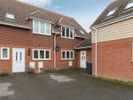 Thumbnail for sale in Emporia Close, Sholden, Deal