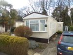 Thumbnail for sale in Addlestone Road, Addlestone