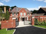 Thumbnail for sale in High Drive, Oxshott