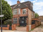 Thumbnail for sale in Hardinge Road, Kensal Rise, London