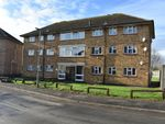 Thumbnail to rent in Eagle Close, Ilchester, Yeovil