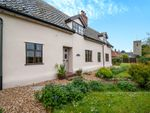 Thumbnail for sale in Norwich Road, Scole, Diss