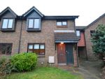 Thumbnail to rent in Meridian Grove, Horley