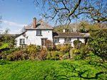 Thumbnail for sale in Heath Cross, Whitestone, Exeter