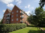 Thumbnail to rent in The Lamports, Alton, Hampshire