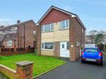 Thumbnail to rent in Harefield Road, Pontefract