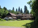 Thumbnail to rent in Wellingtonia Avenue, Finchampstead