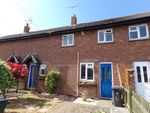 Thumbnail for sale in Locking, Weston-Super-Mare, Somerset