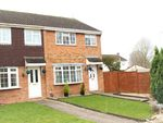 Thumbnail for sale in Rushmere Path, Swindon