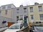 Thumbnail for sale in Chevalier Road, St. Helier, Jersey