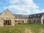 Thumbnail for sale in Old Rayne, Insch, Aberdeenshire