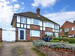 Thumbnail for sale in Thanington Road, Canterbury, Kent