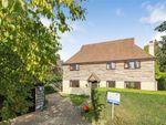 Thumbnail for sale in Quince Cottage, 4 Tithe Orchard, Felbridge, Surrey
