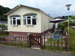 Thumbnail for sale in St Michaels Park, Railway Road, Ruspidge, Nr Cinderford, Gloucestershire
