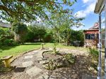 Thumbnail to rent in Fieldfare Road, Carisbrooke, Isle Of Wight