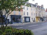 Thumbnail for sale in 5 Walcot Buildings, Bath
