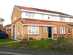 Thumbnail for sale in Grand Union Way, Eccles, Manchester
