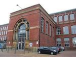Thumbnail to rent in Centenary Mill, Preston