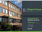 Thumbnail to rent in Ground Floor Suite B, Regent House, Clinton Avenue, Nottingham