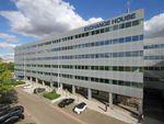 Thumbnail to rent in Exchange House, 1st Floor, 478-484 Midsummer Boulevard, Central Milton Keynes, Buckinghamshire
