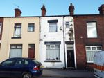 Thumbnail to rent in Eldon Street, Tonge Moor, Bolton, Greater Manchester
