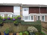 Thumbnail to rent in Precosa Road, Botley, Southampton