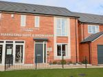 Thumbnail for sale in Blythe Fields, Uttoxeter Road, Blythe Bridge