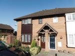 Thumbnail for sale in Pat Davis Court, Kidderminster