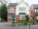 Thumbnail for sale in Priory Close, Burscough, Ormskirk